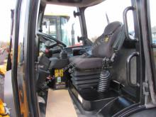 View images JCB  loader