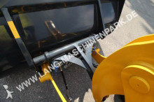 chargeuse sur pneus Komatsu WA70-7 inkl. Schaufel & Gabel occasion - n°2932276 - Photo 9