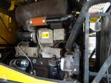 Ver las fotos Pala cargadora Komatsu WA 250 PZ-5