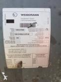 Voir les photos Chargeuse Weidemann
