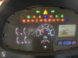 Voir les photos Chargeuse Hyundai HL760-7A