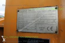 Voir les photos Chargeuse Case 521D