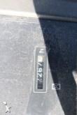 Ver as fotos Pá carregadora Komatsu WA320-3H WHEEL LOADER