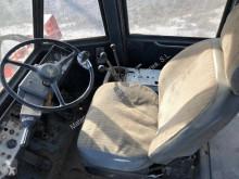 Vedeţi fotografiile Incarcator nc Fiat-Allis FR 12 ZF