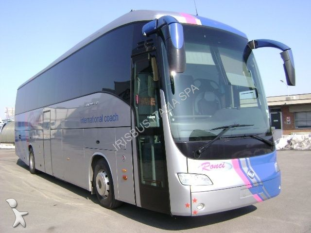 Autocarro Irisbus NEW HDH
