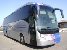 Ver as fotos Autocarro Irisbus NEW  HDH