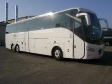 autocarro de turismo Noge