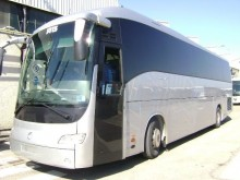 autocar Irisbus Domino NEW HD