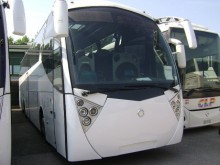 autobus da turismo Ayats