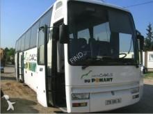 autobus Renault FR1TX