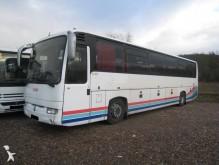 autobus Renault