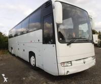 autobus Renault Iliade RTX