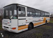 autocar transporte escolar Karosa