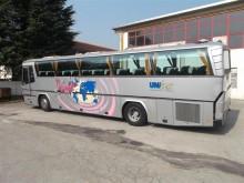 autobus Neoplan GOTTLOB AUWARTER