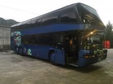 autobus Neoplan N122