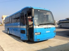 autocar Iveco EuroClass 380.10.35