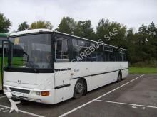 autobus nc KAROSA RECREO
