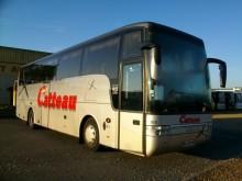 autocar Van Hool 915 Acron