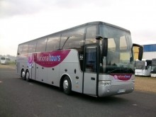 autobus Van Hool T 916 ASTRON