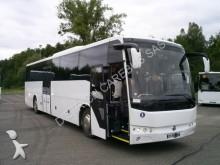 autocar Temsa Safari 13 RD DD STAINLESS