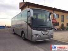 autokar turystyczny Irizar
