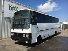autokar Mercedes 1117 BUS | 37 SEATS | DPX-6814