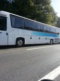 autobus Renault FR 1