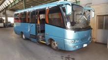 autokar turystyczny Caetano
