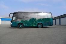 autobus MAN BEULAS SPICA 35 places