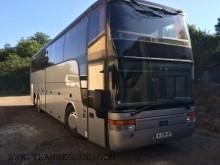 autocar Van Hool 916 Altano T916