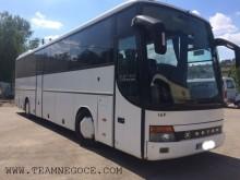 autocar Setra 315 HD 315 GT HD