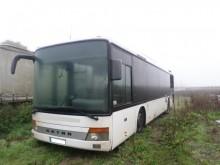 autocar Setra 315 HD