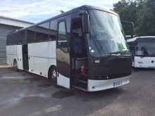 autobus Bova FHD