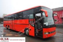 autokar Setra S 317 GT HD / 315 / 580 / 3316