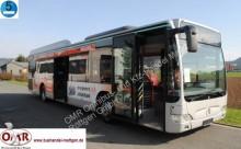 autobus Mercedes O 530 LE Citaro/415/316/4416/Lion/Vermi mgl