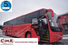 autokar turystyczny Temsa