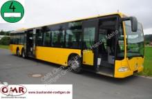 autocar Mercedes O 530 L Citaro Ü / 319 / 419 / Lions City / A26