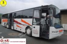 autobus Neoplan N 316/3 KL Euroliner / 3316 / 550 / 317 / Klima