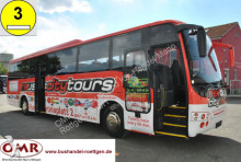 Temsa Safari 12.8 / Sightseeing / RD / Multimedia