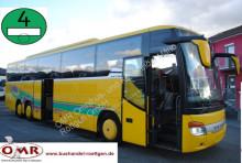 autocar Setra S 416 GT-HD / 580 / 350 / 1217