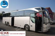 autobus Mercedes O 350 16 RHD M / R2 / Tourismo / 415 / 580 /1217