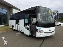 autocar Yutong IC 9