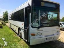 autocar Iveco EuroRider IVECO