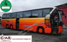 autobus Neoplan N 2216/3 / SHD / Tourliner / P22/ 580 / 417/ R08