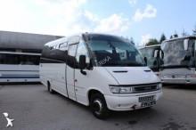 autobus da turismo Iveco