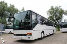 autocar Setra 315 H
