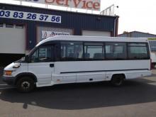 autobus Iveco 65C15