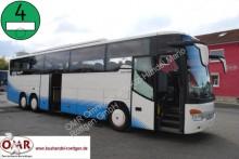 autokar Setra S 416 GT-HD / 580 / 350 / 1217