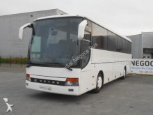 autocar Setra 315 GT HD