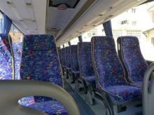 autocar DAF SB 4000 XF Sunsundegui Sideral 12m con DAF 380 cv
